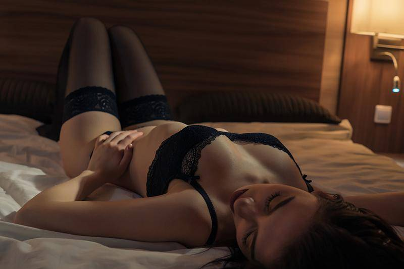 Erotic massage in Stolberg, Sexual Relax in Erotica Salon in Germany | Amasonka