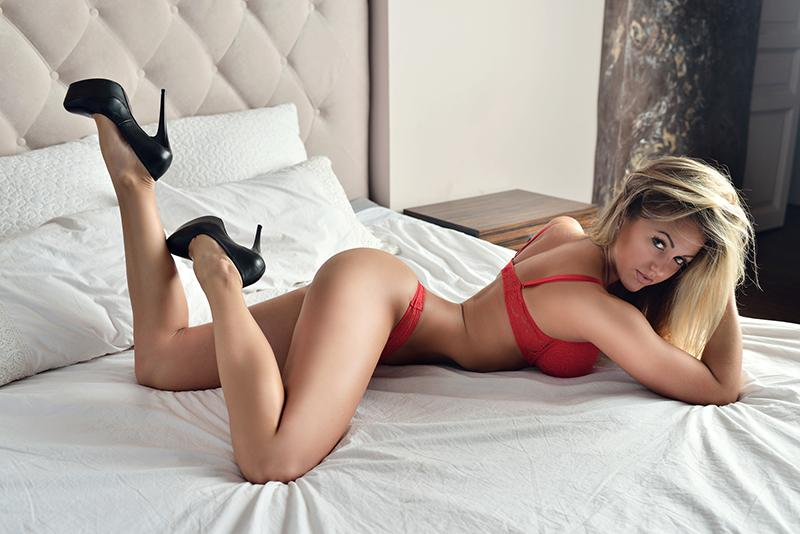 The Sexiest Girls and Erotic Models, Call Girls in Germany Aachen | Amasonka.de